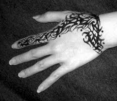best tattoo celebrity henna tattoo tribal designs