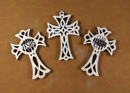 religious decorations for home cross 11 religious decor home decor laser cut wall