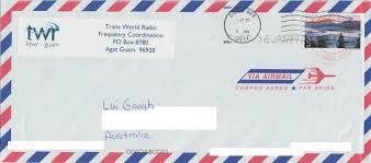 Radio Scanner Database Taiwan Qsl Cards Adventist World Radio Bible Voice Ktwr Overcomer
