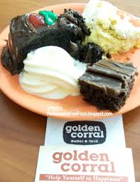 golden corral thanksgiving prices 2014 pensacola florida escambia restaurant bank hotel attorney dr