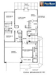 Laguna Woods Village Floor Plans by 28 Laguna Woods Village Floor Plans Laguna Woods Village