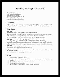 Sample Resume Objectives For Police Officer by Criminal Investigator Resume Objectives Virtren Com