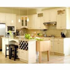 Particle Board Kitchen Cabinets Kitchen Cabinets Door Made Of Particle Board Plywood Carcass
