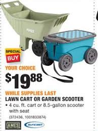 22 ft ladder home depot black friday sale home depot spring u201cblack friday u201d u2013 deals on mulch garden soil