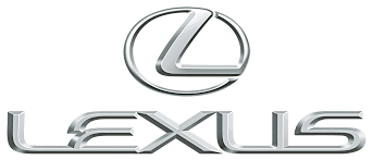 lexus service schedule lexus service center lexus auto repair in atlanta buckhead