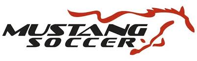 to register for mustang soccer league