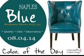 blue benjamin moore benjamin moore naples blue concepts and colorways