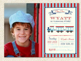 43 best james the train 5th bday images on pinterest songs for