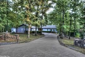 lakefront homes brawley u0026 associates real estate