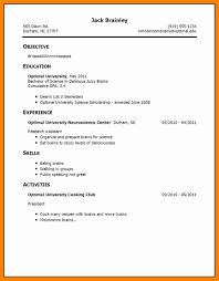 a job resume sample employee resume sample sample dentist resume fabric designer cover 5 resume examples for jobs resumes great resume examples for jobs job resume template templates with