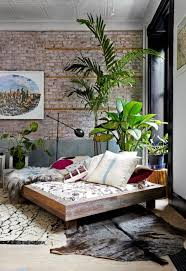 Exposed Brick Wall by 19 Stunning Interior Brick Wall Ideas Decorate With Exposed