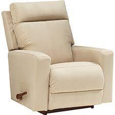 25 best swivel recliner ideas on pinterest swivel recliner