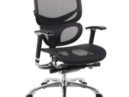 office chair wonderful ergonomic desk chair with ergonomic