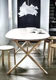 restaurant le bureau salon de provence bureau de salon chaise bureau ikaca unique aclacgant chaises pour