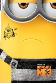 despicable me 3 hd 2017 wallpapers 314 best minions images on pinterest minions quotes drawings