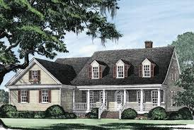 Cape Cod 4 Bedroom House Plans Cape Cod Plan 2 151 Square Feet 4 Bedrooms 3 Bathrooms 7922 00147