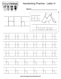 best 25 letter h worksheets ideas on pinterest letter h
