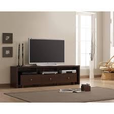 Furniture Design For Tv Corner Living Gorgeous Led Tv Wall Design Living Room Furniture Cheap
