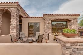 paradise homes of havasu custom home builder in lake havasu city