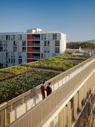 charles david keeling apartments sustainable student housing