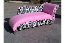 cool bedroom chairs tjihome