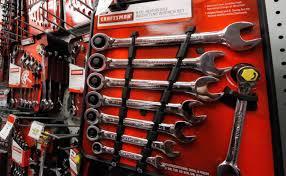 stanley black u0026 decker buys craftsman tools wtop