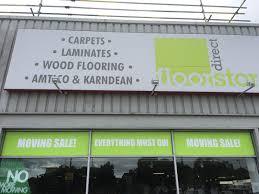 Laminate Flooring Wakefield Floorstore Wakefield Floorstorewf1 Twitter