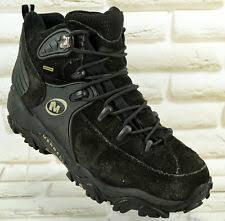 womens walking boots ebay uk womens walking boots size 7 in boots ebay