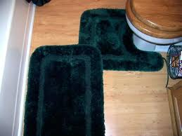 Green Bathroom Rugs Green Bathroom Medium Size Of Green Bathroom Tile What Color