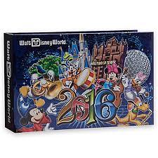 Small Photo Album 4x6 Photo Album 2016 Mickey Mouse Walt Disney World Small