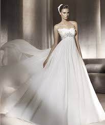 Wedding Dresses For Pregnant Women Special Dresses For A Wedding Wedding Dress Styles