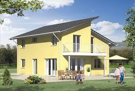 Ein Familien Haus Kaufen Einfamilienhaus Nur 3 Km Von Liestal Immolanka Ch