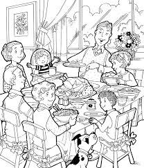 Printable Thanksgiving Games Adults Thanksgiving Hidden Pictures Printables Google Search