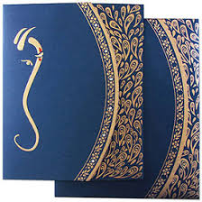 wedding card design india announce your wedding in style with designer invitationsannounce