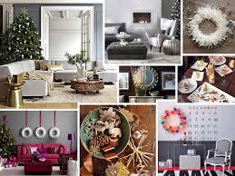 christmas christmas decorations for home interior