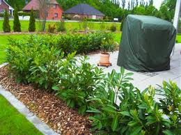 stellenangebote garten und landschaftsbau garten und landschaftsbau stellenangebote openbm info