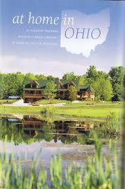 design your own log home online patriot log home builders at home in ohio magazine article from