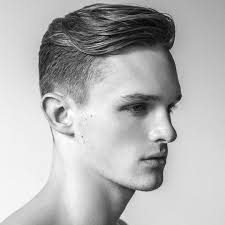 good haircuts for men 2017 haircuts short cuts and men u0027s haircuts