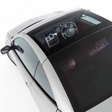 buyer u0027s guide renault x84 megane cc 2004 10