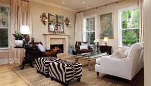 living room awesome floor seating living room ideas 89 with
