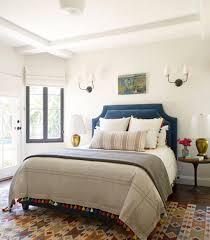 Bedrooms Decorating Ideas Bedroom Style Bedroom Decorating Ideas Interior