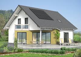 haus architektur software der standard für die 3d hausplanung kostenlose planungen und