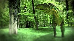 aucasaurus u0026 forest physical render shaban interactive pro
