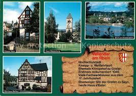 Haus Wasserburg Droht Die Schließung Rhein Zeitung Koblenz Haus Wasserburg Vallendar 100 Images Freibad Vallendar Derzeit