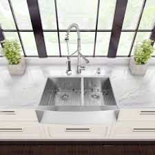 single kitchen sink faucet kitchen sink best kitchen sinks composite kitchen sinks single