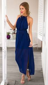 formal dresses for wedding that one dress wedding guest style dress wedding guests and