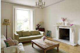 Ice Cream Colours Living Room Ideas Furniture  Designs - Cream color living room