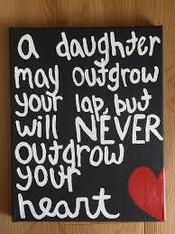 25 unique diy father u0027s day cards from daughter ideas on pinterest