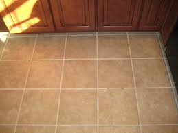 Ceramic Tile Flooring Installation Installing Kitchen Floor Tile With Designs Design Flooring And