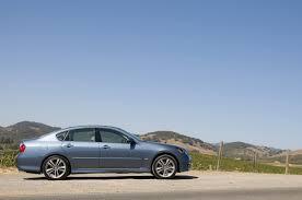 infiniti m35 vs lexus es 350 driven infiniti gives m35 more firepower for 2009 autoblog